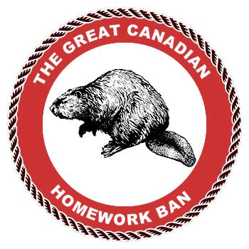 Homework should be abolished debate in favour