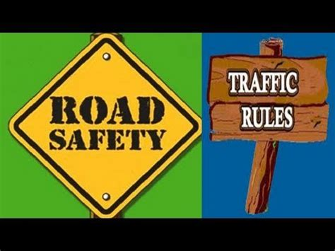 Write a report on road accident in 200 words