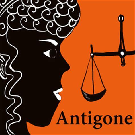 Free Essay on Antigone - AnyFreePaperscom
